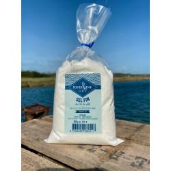 Brume de sel 100 ml