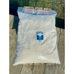Gros sel de l'Ile de Ré 5kg