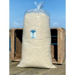 Gros sel de l'Ile de Ré 25kg