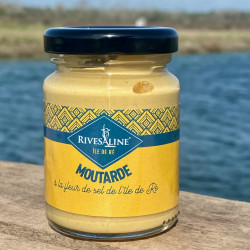 copy of Mayonnaise citron...