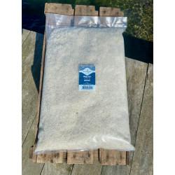 Gros sel de l'Ile de Ré 10kg
